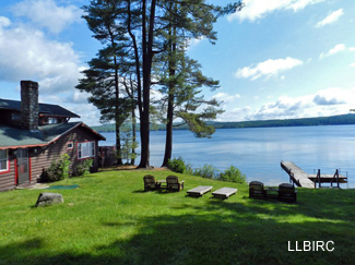 sebago grid cottage elliot rentals gallery for of season lake inspirational f sale house the cabins cabin north