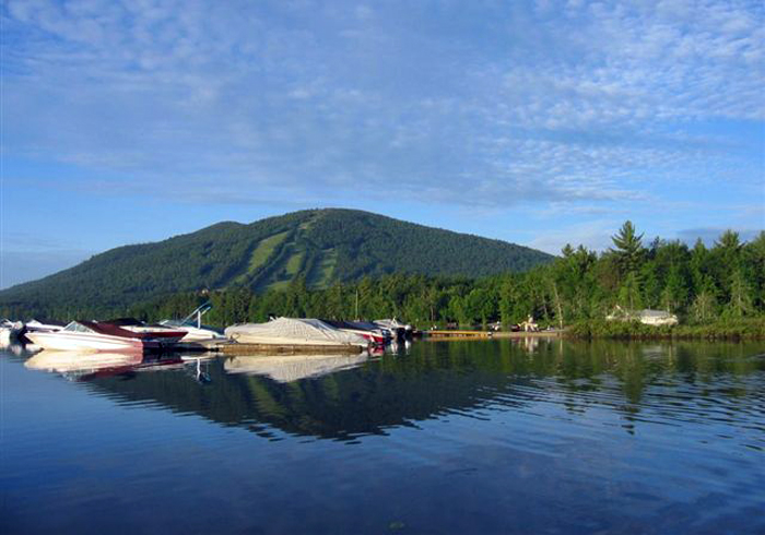 about knights hill knights hill on moose pond in the